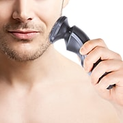 Bluestone Men's 3D Rotary Rechargeable Cordless Shaver