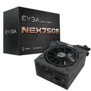EVGA SuperNOVA B1 750W 80Plus Bronze Power Supply (110-B1-0750-VR)