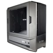 EVGA DG 87  ATX Full Tower Gaming Computer Case, Grey (100-E1-1236-K0)