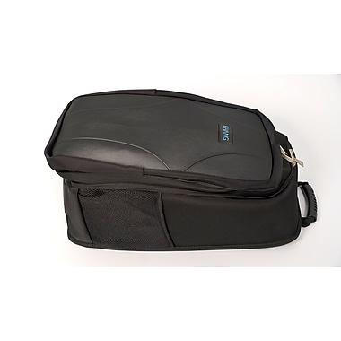Ehang Ghostdrone Soft Case Backpack, Black (6935344301022)