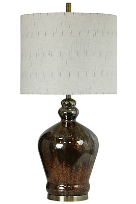 Bloomsbury Market Clement 38'' Table Lamp