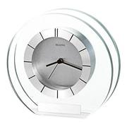 Bulova Accolade Table Clock