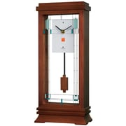 Bulova Willits Mantel Clock