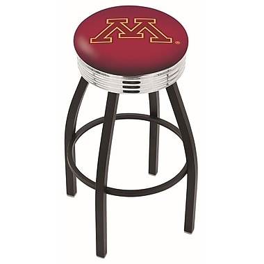Holland Bar Stool 25'' Bar Stool; Minnesota