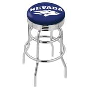 Holland Bar Stool 30'' Bar Stool; Nevada