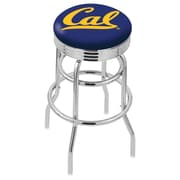 Holland Bar Stool 30'' Bar Stool; California