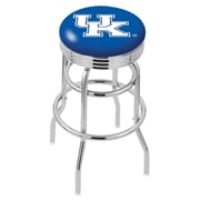 Holland Bar Stool 30'' Bar Stool; Kentucky