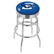 Holland Bar Stool 30'' Bar Stool; Creighton