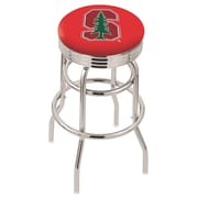Holland Bar Stool 30'' Bar Stool; Stanford
