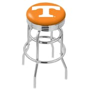 Holland Bar Stool 30'' Bar Stool; Tennessee