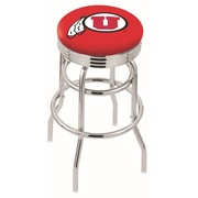 Holland Bar Stool 30'' Bar Stool; Utah