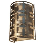 Bloomsbury Market Morehead 1-Light Wall Sconce