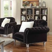 Willa Arlo Interiors Rhinecliff Chair and a half