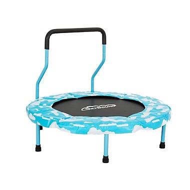 SKYBOUND 40'' Children's Trampoline