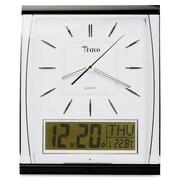Tatco Wall Clock