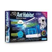 Space Age – Habitat de fourmis, trousse de science