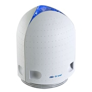 Airfree – Purificateur d'air P1000 sans filtre, blanc
