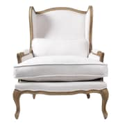 Blink Home Bardot Bergere Wing back Chair