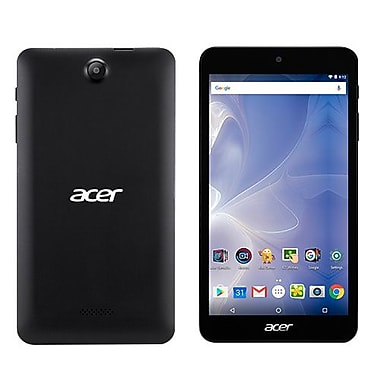 Acer® Iconia One NT.LCJAA.001 7