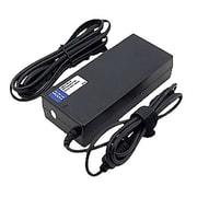 AddOn® Power Adapter, 19.5 VDC, for HP Notebook (693712-001-AA)