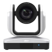 AVer CAM520 Video Conference PTZ Camera, 1080P (COMSCA520)