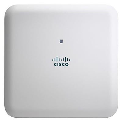 Cisco® Aironet AP1832I IEEE 802.11ac 867 Mbps Wireless Access Point