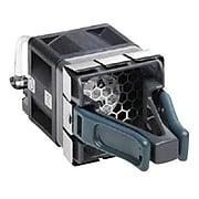 Cisco® NXA-FAN-30CFM-F= Cooling Fan for 2000 Series Switch