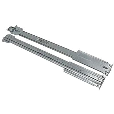 Cisco® Mounting Rail Kit for C220 M4/C240 M4 Rack Servers
