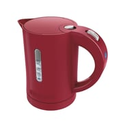 Cuisinart® QuicKettle 0.5 Liter Compact Kettle, Red (CK-5R)