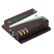 Digi™ TransPort WR11 Modem/Wireless Router, Black (WR11-L800-DE1-XU)