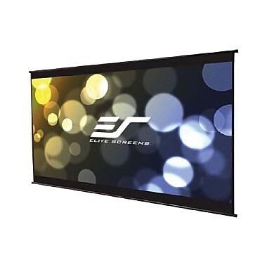 Elite Screens DIY Wall 2 Series 135