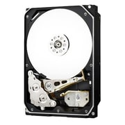 HGST Ultrastar He8 HUH728060ALN600 6TB SATA Enterprise Internal Hard Drive