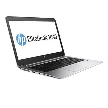 HP® Smart Buy EliteBook 1040 G3 14