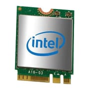 Intel® 8260.NGWHLG.NV Dual Band Wireless AC 8260 Network Adapter