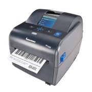Intermec® PC43d Direct Thermal Desktop Printer, 203 dpi (PC43DA01000201)