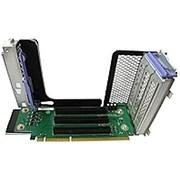 lenovo® 00KA061 Riser Card for x3550 M5 5463 Server