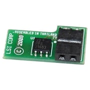lenovo® ThinkServer 110i RAID Controller Upgrade Key (4XB0F28690)