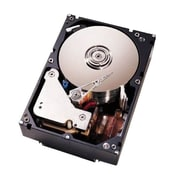 lenovo® Simple-Swap 81Y9802 500GB SATA Internal Hard Drive