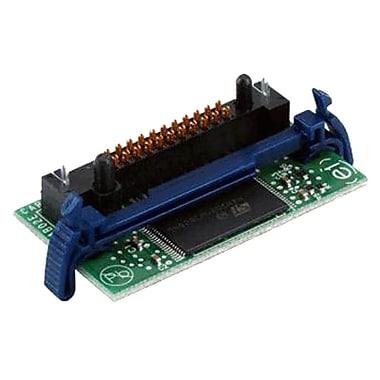Lexmark™ 24T7352 ELITE IPDS Emulation Card for MX812de/MX812dpe Printers