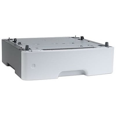 Lexmark 35S0567 ELITE 550-Sheet Paper Tray for MX611de/MS510dn Printers IM1VM0170
