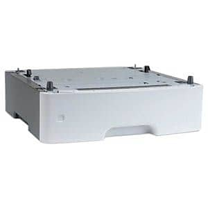Lexmark™ 40X8106 550-Sheet Paper Tray for MS81x/MX71x Printers