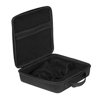 motorola® PMLN7221AR Soft Carry Case Kit, Black