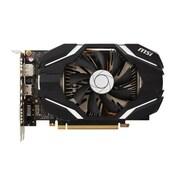 msi® NVIDIA GeForce GTX 1060 OCV1 GDDR5 PCI Express x16 3.0 3GB Graphic Card