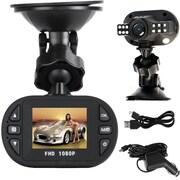 MYEPADS C600 1080P Full HD Digital Video Recorder for Car