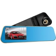 "MYEPADS 4.3"" Digital Camcorder (CAR DVR M505)"