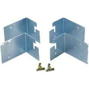 Panasonic Wall Mount Kit for Whiteboard (KX-B063)
