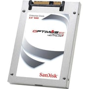 "SanDisk® Optimus Eco 800GB 2.5"" SAS Internal Solid State Drive (SDLKOCDR-800G-5CA1)"