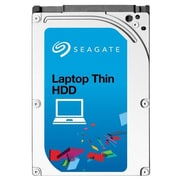 Seagate Laptop HDD ST3000LM016 3TB SATA Internal Hard Drive