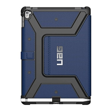 Urban Armor Gear IPDPRO9.7-CBT Silicone/Polycarbonate Case for 9.7