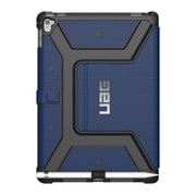 "Urban Armor Gear IPDPRO9.7-CBT Silicone/Polycarbonate Case for 9.7"" iPad Pro, Cobalt"